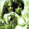 T.A.T.U. - Not Gonna Get Us