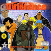 VARIOUS ARTISTES - The Difference Vol 1