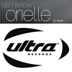ORIELLE - All I Know