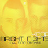 KOOP - Bright Nights