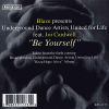 BLAZE presents U.D.A.U.F.L. feat JOI CARDWELL - Be Yourself