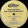 DINO & TERRY - Can You See My Soul