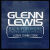 GLENN LEWIS feat KARDINAL OFFISHALL - Back For More