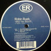 ROBIN RUSH - After The Storm