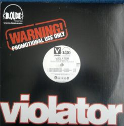 VIOLATOR - Next Generation