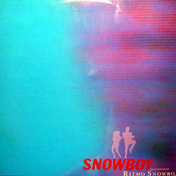SNOWBOY AND THE LATIN SECTION - Ritmo Snowbo