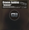 GROOVE JUNKIES - Midnight