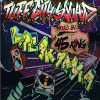 TUFF CITY SQUAD - Breakmania 2 Mixed by The 45 King