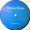 JAMES BRENNAN - Moon Eyes/Quiver