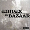 ANNEX - The Bazaar