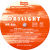 JULIUS PAPP & DAVE WARRIN presents - Daylight