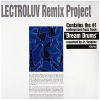 LECTROLUV - Remix Project