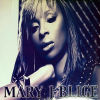 MARY J BLIGE - House Mixes Vol 1