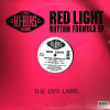 RED LIGHT - Rhythm Formula EP