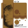 RON CARROLL - Natural