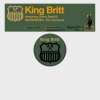 KING BRITT feat IVANA SANTILLI - Superstar