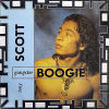 TONY SCOTT - Gangster Boogie