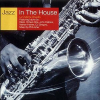 VARIOUS ARTISTES - Jazz In The House