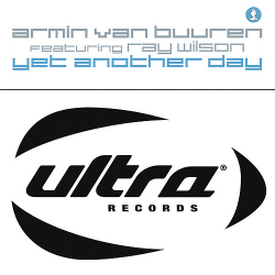 ARMIN VAN BUUREN feat RAY WILSON - Yet Another Day