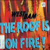 WESTBAM - The Room Is On Fire! Ultimate Mixes