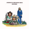 AMERICA - History America's Greatest Hits
