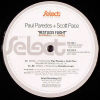 PAUL PEREDES & SCOTT PACE - Restless Flight Remix