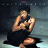 ANITA BAKER - Rapture