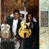 GEORGE BENSON & EARL KLUGH - Collaboration