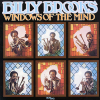 BILLY BROOKS - Windows Of The Mind