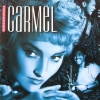 CARMEL - Collected A Collection Of Works 1983/90