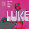 LUKE SLATER - I Can Complete You
