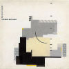 THE DURUTTI COLUMN - Circuses And Bread