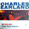 CHARLES EARLAND - Anthology