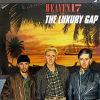 HEAVEN 17 - The Luxury Gap