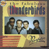 THE FABULOUS THUNDERBIRDS - Portfolio