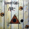 ROBERTO GATTO feat JOHN SCOFIELD - Ask