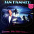 JAN HAMMER  - Escape From Televison