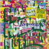 HAPPY MONDAYS - Pill 'n' Thrills And Bellyaches