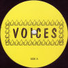 KC FLIGHTT - Voices/Cabana