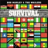 BOB MARLEY & THE WAIRLES - Survival
