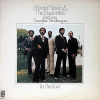 HAROLD MELVIN & THE BLUE NOTES feat THEODORE PENDERGRASS - To Be True