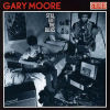 GARY MOORE - Still Got The Blues