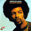 GIL SCOTT - HERON - Pieces Of a Man