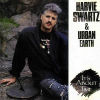 HARVIE SWARTZ & URBAN EARTH - It's About Time