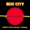 VARIOUS ARTISTES - Sun City Artists United Against Apartheid