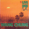 WANG CHUNG - To Live And Die In L.A O.S.T.