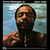 GROVER WASHINGTON JR - Mister Magic