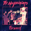 THE ABYSSINIANS - Forward