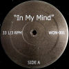 STEVIE WONDER / D'ANGELO - In My Mind/Do Joint 95 North Remixes