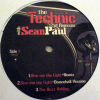 SEAN PAUL & COBRA - The Technic Of Remixes
